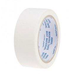 چسب کاغذی 4 سانتی آبریل